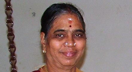 Satish Sankaran Home Pagejeya
